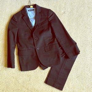 Crewcuts 2-piece Suit